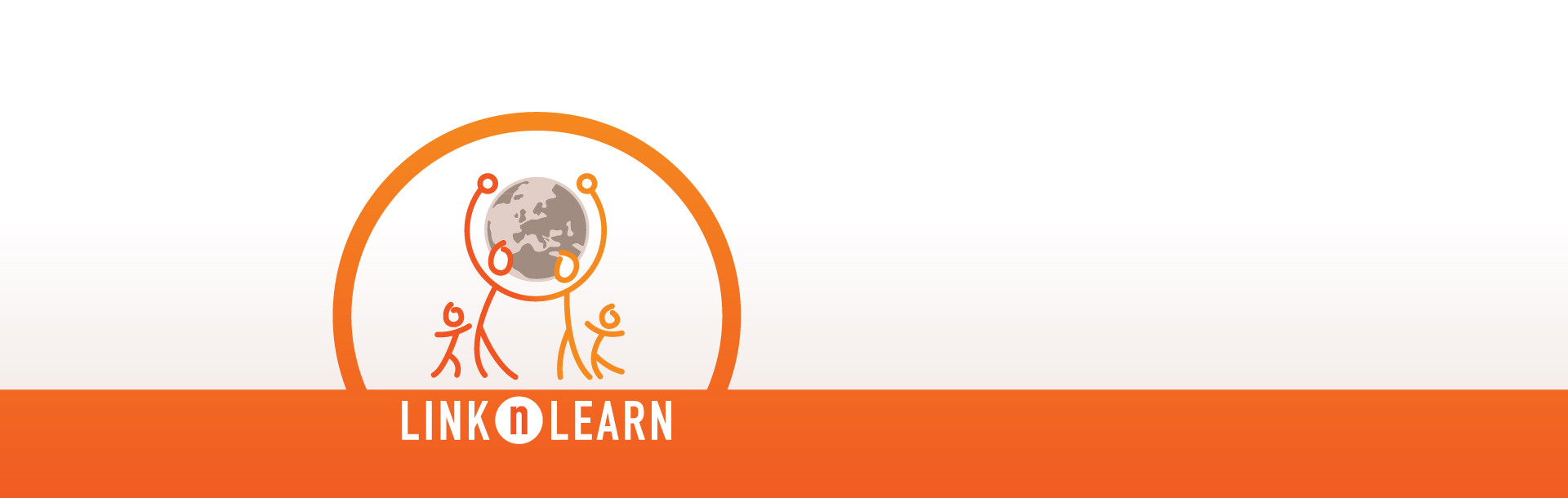 Link N Learn - Banner 1-1