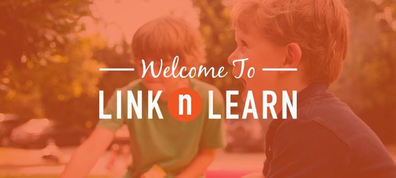 Link n Learn - Blog - Welcome To Link n Learn