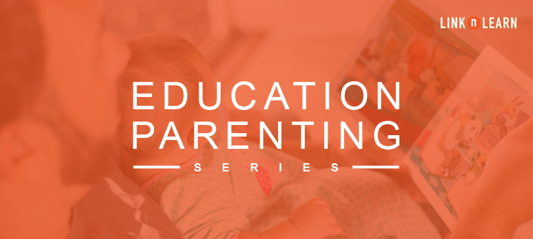 Link n Learn - Blog - Education/Parenting